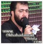 http://okhahadamad.persiangig.com/image/Madah/Akbari.jpg